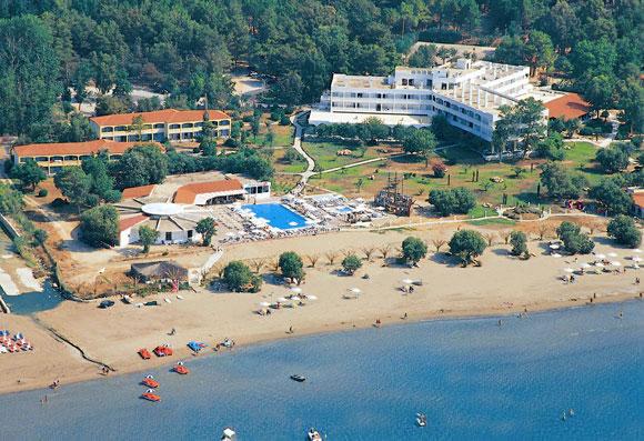 http://www.yalostours.gr/images/hotels/00_LOUISzante_big.jpg
