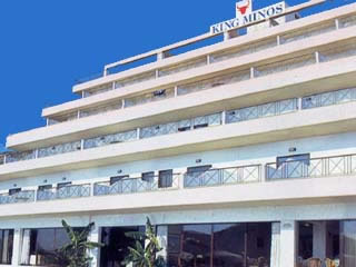 http://www.yalostours.gr/images/hotels/00_minos_big.jpg