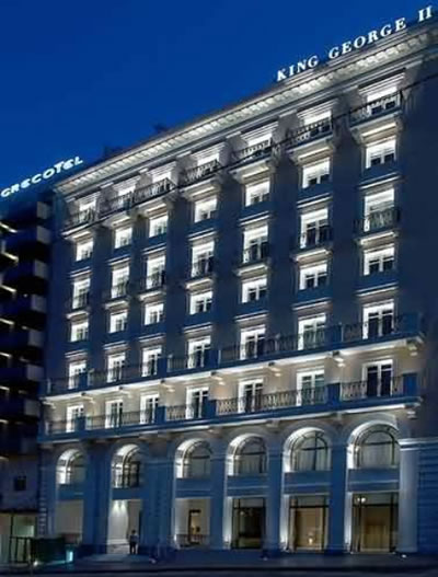 http://www.yalostours.gr/images/hotels/athens_king_georges2.jpg