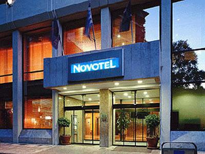 http://www.yalostours.gr/images/hotels/athens_novotel.jpg