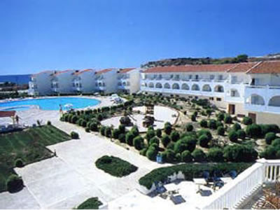 http://www.yalostours.gr/images/hotels/cephalonia_palace.jpg