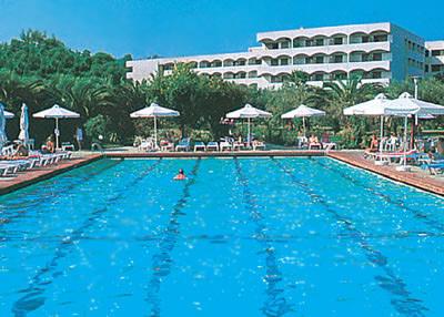 http://www.yalostours.gr/images/hotels/chalkidiki_kassandra.jpg