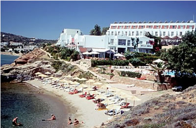 http://www.yalostours.gr/images/hotels/chios_erytha.jpg