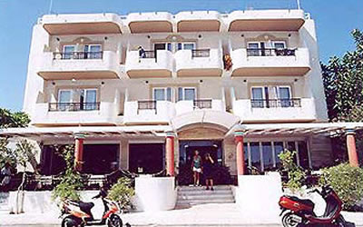 http://www.yalostours.gr/images/hotels/kos_astron_hotel.jpg