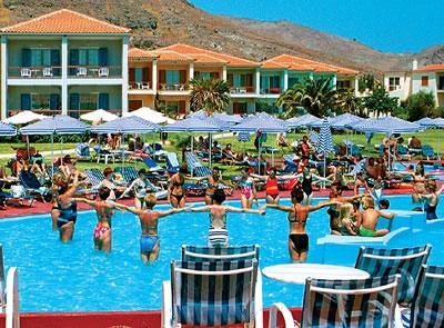 http://www.yalostours.gr/images/hotels/lesbos_aeolian_village.jpg