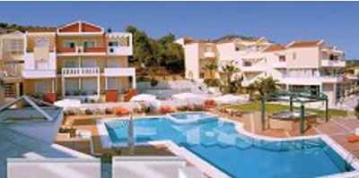 http://www.yalostours.gr/images/hotels/lesvos_heliotrope.jpg