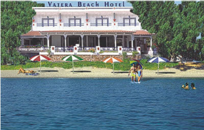 http://www.yalostours.gr/images/hotels/lesvos_vatera.jpg