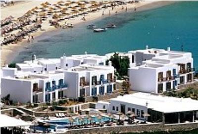 http://www.yalostours.gr/images/hotels/mykonos_petassos_beach.jpg