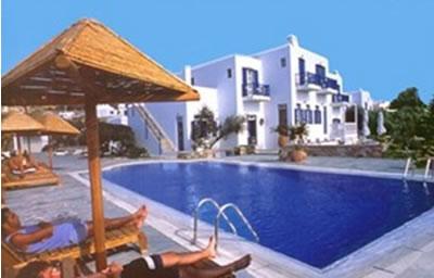 http://www.yalostours.gr/images/hotels/mykonos_vienoulas_garden.jpg
