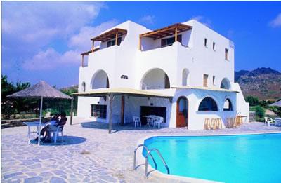 http://www.yalostours.gr/images/hotels/naxos_mikri_vigla.jpg