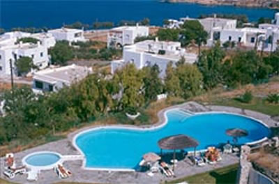 http://www.yalostours.gr/images/hotels/paros_high_mill.jpg