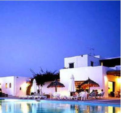 http://www.yalostours.gr/images/hotels/paros_yria.jpg