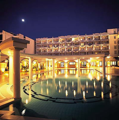 http://www.yalostours.gr/images/hotels/rhodes_grand_hotel.jpg