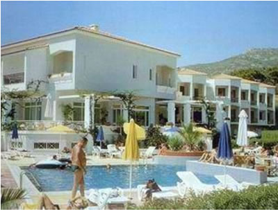 http://www.yalostours.gr/images/hotels/samos_ionia_maris.jpg