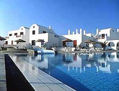 http://www.yalostours.gr/images/hotels/santorini_9muses.jpg