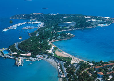 http://www.yalostours.gr/images/hotels/vouliagmeni_astir_palace.jpg
