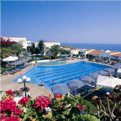http://www.yalostours.gr/images/hotels/zante_plagos.jpg