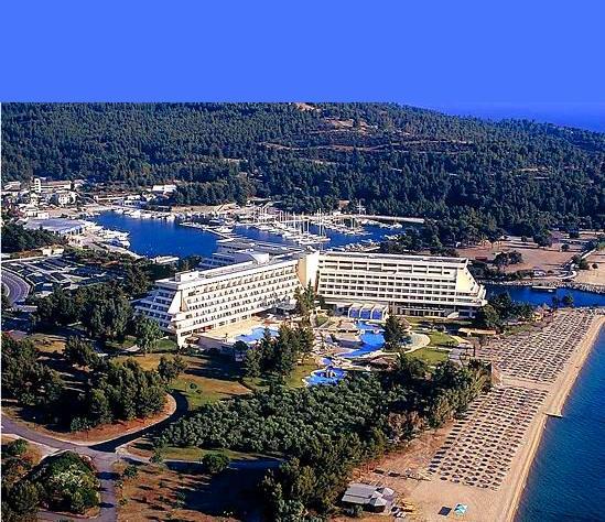 http://www.yalostours.gr/images/hotels2/Chalkidiki-PortoCarrasMeliton/16.JPG