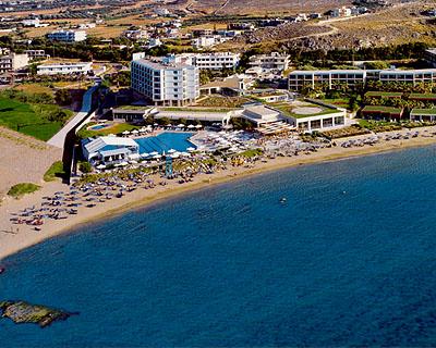 http://www.yalostours.gr/images/hotels2/Crete-ArinaSand/arinasand.jpg