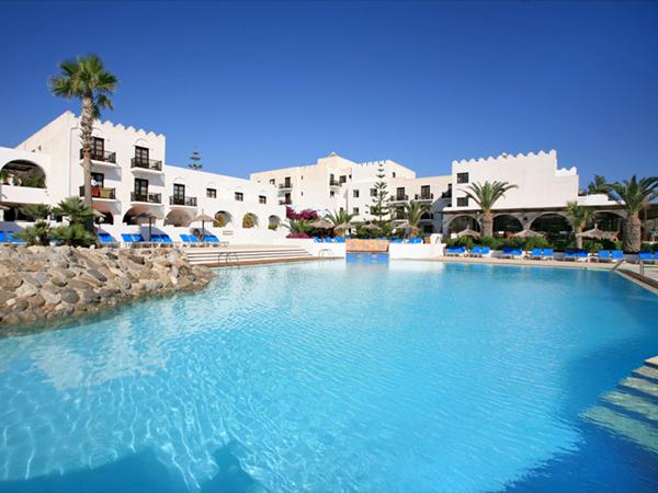 http://www.yalostours.gr/images/hotels2/Dod-Kos-OceanisBeach/0303_pool.jpg