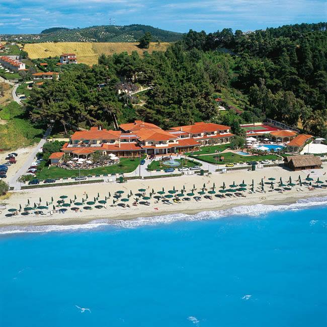http://www.yalostours.gr/images/hotels_thumb/chalkidiiki_possidi_holidays.jpg