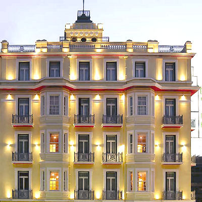 http://www.yalostours.gr/images/new/HOTELS/HOTELS%20ATHENES%20ATTIQUE_html_442e934c.jpg