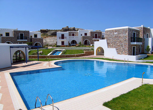 http://www.yalostours.gr/images/new/HOTELS/HOTELS%20CYCLADES_html_4998e8c7.jpg