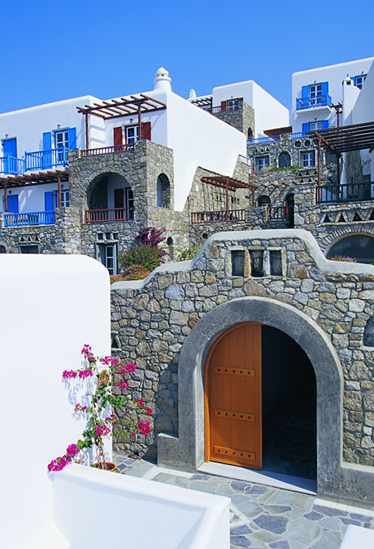 http://www.yalostours.gr/images/new/HOTELS/HOTELS%20CYCLADES_html_5f49b2f2.png