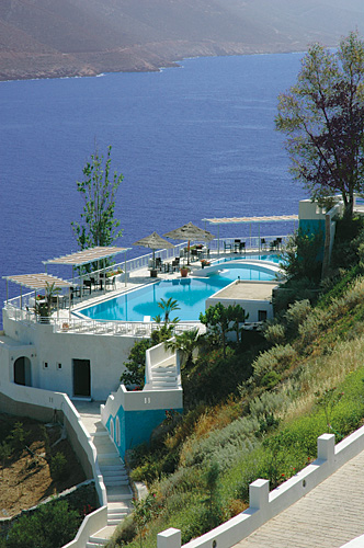 http://www.yalostours.gr/images/new/HOTELS/HOTELS%20CYCLADES_html_m1d50b3e8.jpg