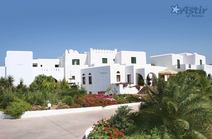 http://www.yalostours.gr/images/new/HOTELS/HOTELS%20CYCLADES_html_m5b07d07b.jpg
