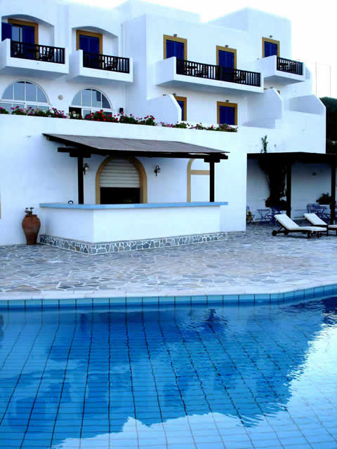 http://www.yalostours.gr/images/new/HOTELS/HOTELS%20DODECANESE_html_mc4d3344.jpg