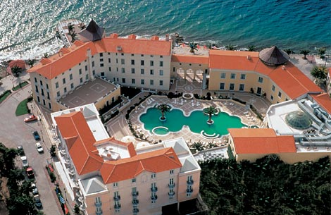 http://www.yalostours.gr/images/new/HOTELS/HOTELS%20GRECE%20CENTRALE_html_m4a29196b.jpg