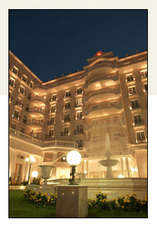 http://www.yalostours.gr/images/new/HOTELS/HOTELS%20MACEDOINE_html_m3c9df0ba.jpg