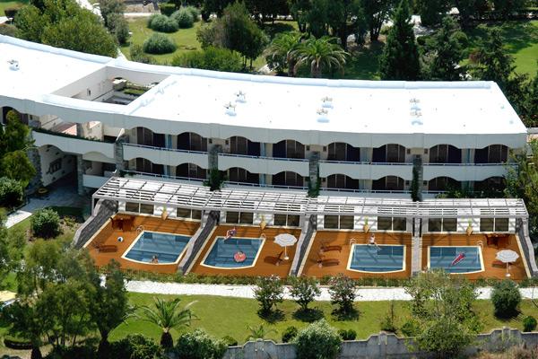http://www.yalostours.gr/images/new/HOTELS/HOTELS%20MACEDOINE_html_m422b7075.jpg