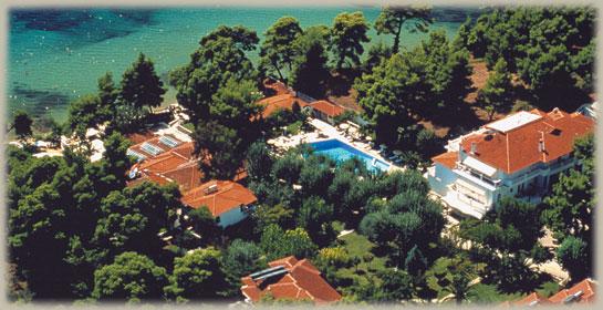 http://www.yalostours.gr/images/new/HOTELS/HOTELS%20MACEDOINE_html_m7213cc47.jpg