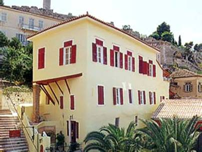 http://www.yalostours.gr/images/new/HOTELS/HOTELS%20PELOPONNESE_html_53f43f12.png