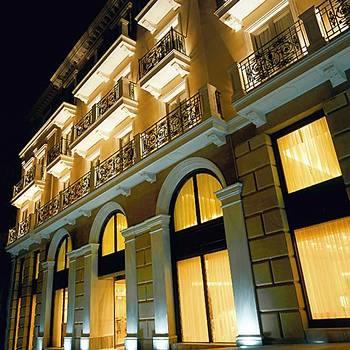 https://www.yalostours.gr/images/hotels/00_electra_big.jpg