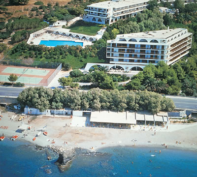 https://www.yalostours.gr/images/hotels/anavyssos_loisir_eden.jpg