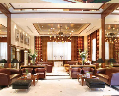 https://www.yalostours.gr/images/hotels/athens_hotel_park.jpg
