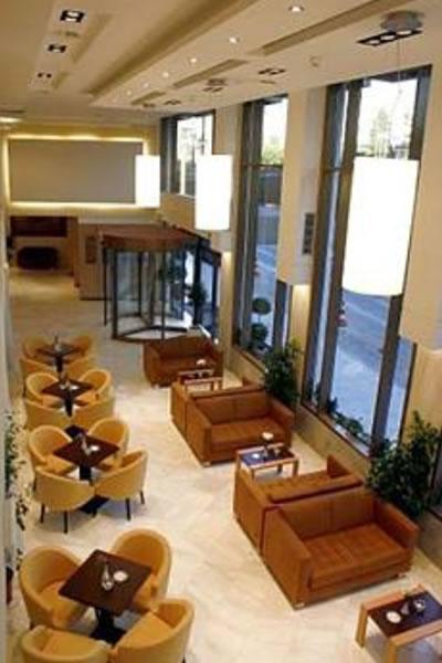 https://www.yalostours.gr/images/hotels/athens_ilissos.jpg