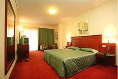 https://www.yalostours.gr/images/hotels/athens_jason_prime.jpg