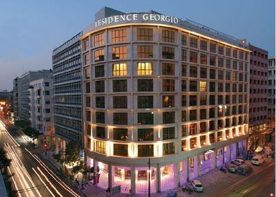 https://www.yalostours.gr/images/hotels/athens_residence_georgio.jpg
