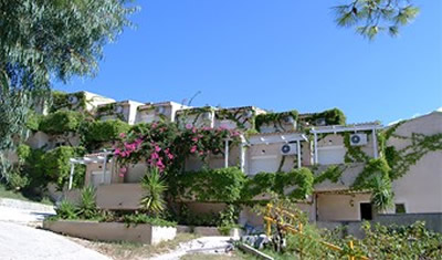https://www.yalostours.gr/images/hotels/cephalonia_panas.jpg