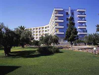 https://www.yalostours.gr/images/hotels/chalkidiki_gerakina.jpg