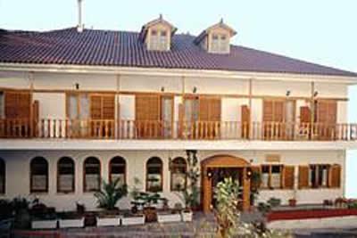 https://www.yalostours.gr/images/hotels/delphi_acropole.jpg