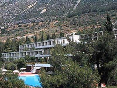 https://www.yalostours.gr/images/hotels/delphi_amalia1.jpg