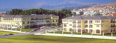 https://www.yalostours.gr/images/hotels/ioannina_du_lac.jpg
