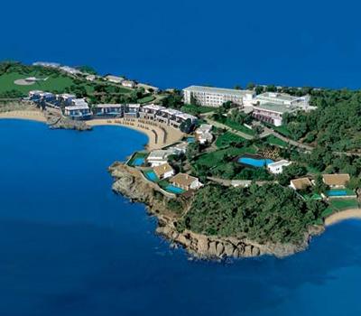 https://www.yalostours.gr/images/hotels/lagonissi_lagonissi_resort..jpg
