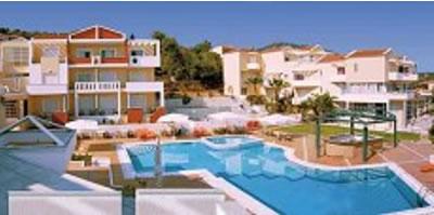 https://www.yalostours.gr/images/hotels/lesvos_heliotrope.jpg