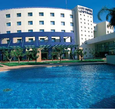 https://www.yalostours.gr/images/hotels/loutraki_loutraki.jpg